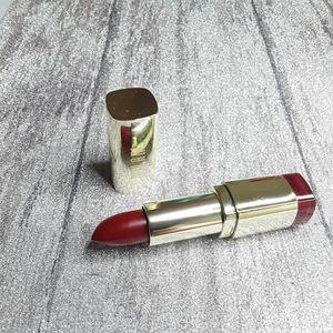 Milani matte Confident lipstick no.67
